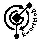 Kwartzlab