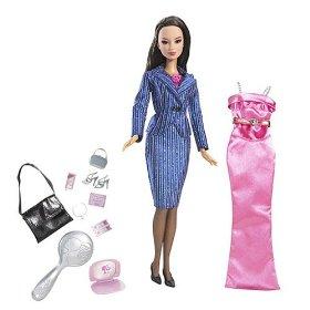 BarbiePresident08