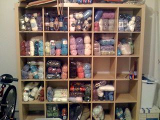 My_yarn_stash