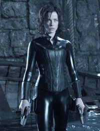 Beckinsale-underworld