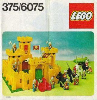 Thumb-lego_castle