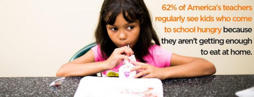 Hunger-facts-carousel-62-percent