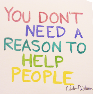 You-dont-need-a-reason-to-help-people-taolife-quote-kindness